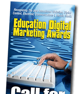 2013_Coming_Soon_EducationDigitalMarketingAwards_web