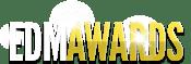 Education Digital Marketing Awards