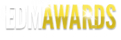 Education Digital Marketing Awards
