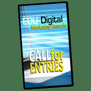 4th_EDU_Digital_Marketing_Awards_CallForEntries_Cover_tilt_500sq